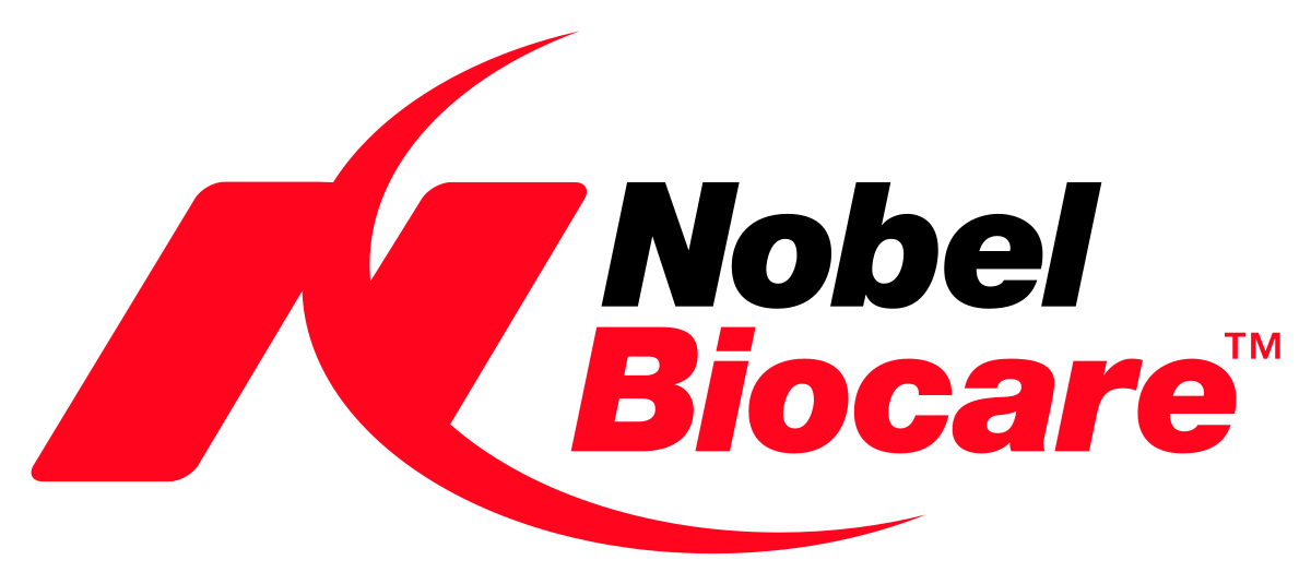 nobel-biocare-implantaat.png